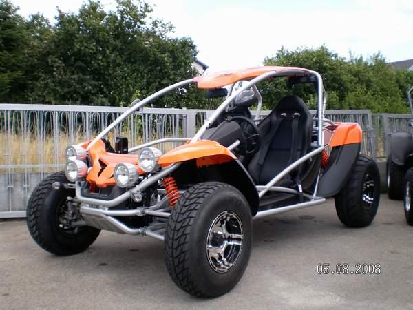 buggycity pgo bugracer 500i buggy. Black Bedroom Furniture Sets. Home Design Ideas