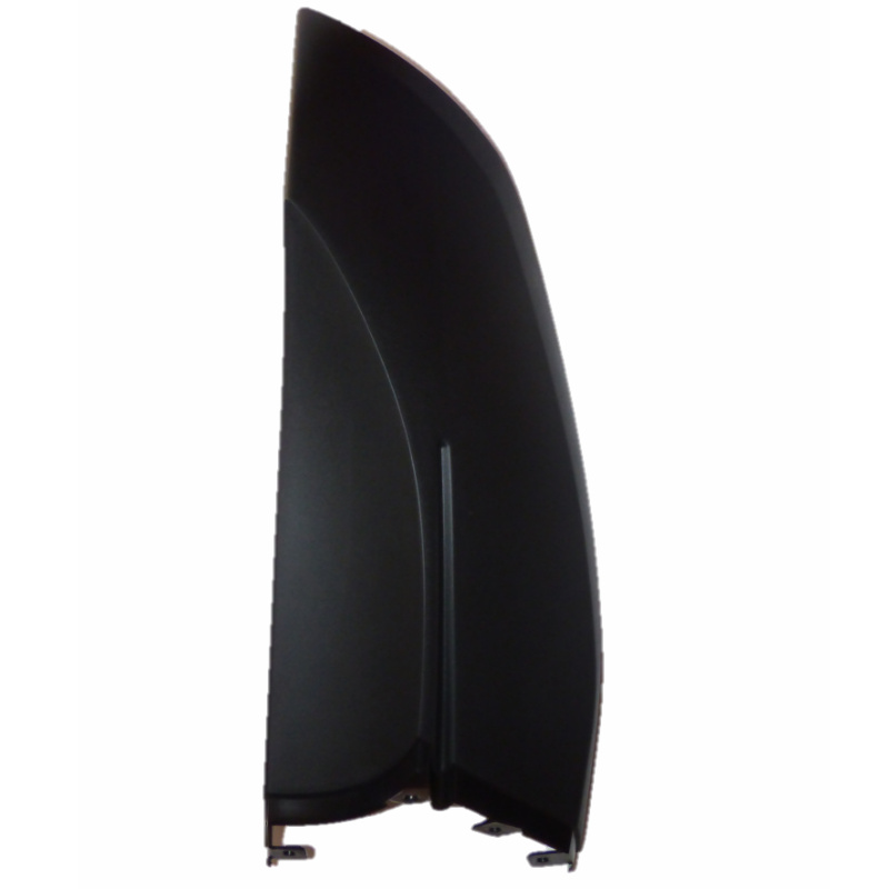 buggycity unterer kotfl gel hinten rechts pgo bugracer. Black Bedroom Furniture Sets. Home Design Ideas